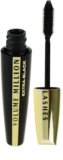 L'Oréal Paris Volume Million Lashes Extra Black Mascara For Length And Volume