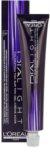 L'Oréal Professionnel Dialight Haarfarbe ohne Ammoniak