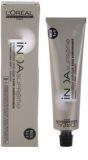 L'Oréal Professionnel Inoa Supreme farba na vlasy bez amoniaku