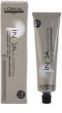 L'Oréal Professionnel Inoa Supreme фарба для волосся без аміаку