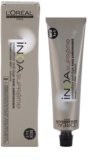 L'Oréal Professionnel Inoa Supreme culoare par fără amoniac