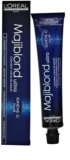 L'Oréal Professionnel Majiblond Ultra culoare par