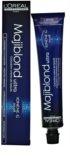 L'Oréal Professionnel Majiblond Ultra Haarfarbe