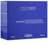L'Oréal Professionnel Pro Fiber Re-Create cuidado concentrado para cabello fino y dañado