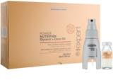 L'Oréal Professionnel Série Expert Nutrifier nährende Tiefenpflege für trockenes und zerbrechliches Haar