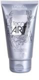 L'Oréal Professionnel Tecni Art Fix Structurising Fiber Gel