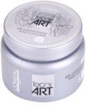 L'Oréal Professionnel Tecni Art Fix pâte sculptante fixation extra forte