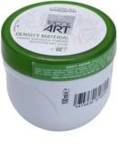 L'Oréal Professionnel Tecni Art Volume Texturising Wax - Paste Strong Firming