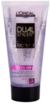 L'Oréal Professionnel Tecni Art Dual Stylers Gel Cream To Smooth Hair