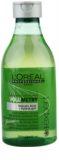 L'Oréal Professionnel Série Expert Volumetry shampoing pour donner du volume