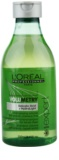 L'Oréal Professionnel Série Expert Volumetry champú para dar volumen