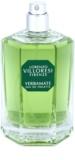 Lorenzo Villoresi Yerbamate eau de toilette teszter unisex 100 ml