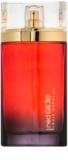 Louis Varel Red Side Eau de Parfum para mulheres 100 ml