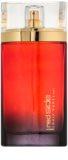 Louis Varel Red Side eau de parfum para mujer 100 ml