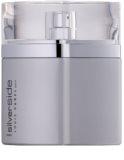 Louis Varel Silver Side eau de toilette para hombre 100 ml