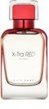 Louis Varel X-Tra Red eau de parfum para mujer 100 ml