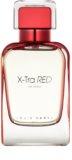 Louis Varel X-Tra Red Eau de Parfum voor Vrouwen  100 ml