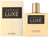 LR Affair Luxe For Women woda perfumowana dla kobiet 50 ml
