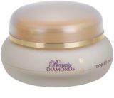 LR Beauty Diamonds денний крем з ліфтинговим ефектом
