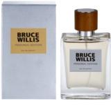 LR Bruce Willis Personal Edition parfémovaná voda pro muže 50 ml