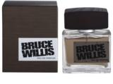LR Bruce Willis Eau de Parfum für Herren 50 ml