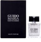LR Guido Maria Kretschmer for Men Eau De Parfum pentru barbati 50 ml