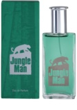 LR Jungle Man eau de parfum para hombre 50 ml