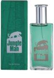 LR Jungle Man Eau de Parfum für Herren 50 ml