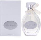 LR Lovingly by Bruce Willis parfémovaná voda pro ženy 50 ml