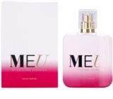 LR MEU by Cristina Ferreira Eau De Parfum pentru femei 50 ml