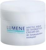 Lumene Arctic Aqua Hydro - Gel Cream For Mixed And Oily Skin