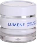Lumene Bring Now Visible Repair Eye Cream And Concealer