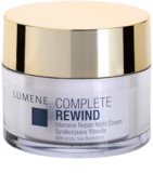 Lumene Complete Rewind Intesivive Repair Night Cream