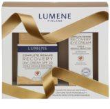 Lumene Complete Rewind Cosmetic Set I.