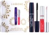 Lumene True Mystic Kosmetik-Set  I.