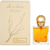 M. Micallef Les 4 Saisons Automne Eau de Parfum para mulheres 30 ml
