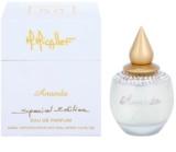M. Micallef Ananda Special Edition parfémovaná voda pro ženy 100 ml