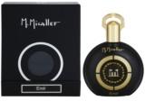 M. Micallef Emir Eau de Parfum para homens 100 ml