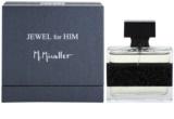 M. Micallef Jewel parfémovaná voda pro muže 100 ml