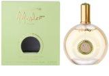 M. Micallef Pomelos Eau de Parfum for Women 100 ml