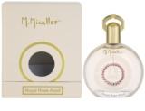 M. Micallef Royal Rose Aoud Eau de Parfum für Damen 100 ml