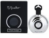 M. Micallef Royal Vintage парфюмна вода за мъже 100 мл.