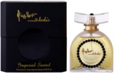 M. Micallef Studio Imperial Santal eau de parfum férfiaknak 75 ml