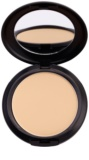 MAC Studio Fix Powder Plus Foundation kompaktpúder és make - up egyben
