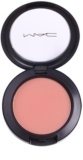 MAC Sheertone Blush Puder-Rouge