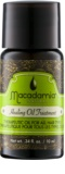 Macadamia Natural Oil Care Haarkur für alle Haartypen