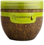 Macadamia Natural Oil Care maska za suhe in poškodovane lase