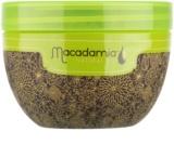 Macadamia Natural Oil Natural Oil maska pre suché a poškodené vlasy