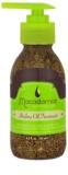 Macadamia Natural Oil Care cure cheveux pour tous types de cheveux