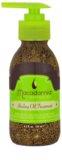 Macadamia Natural Oil Care hajkúra minden hajtípusra